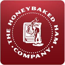 HoneyBaked Customer Satisfaction Survey