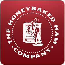 HoneyBaked Customer Satisfaction Survey