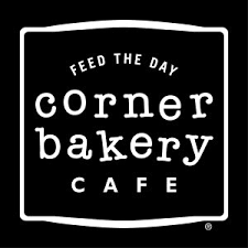 Corner Bakery Café Customer Satisfaction Survey