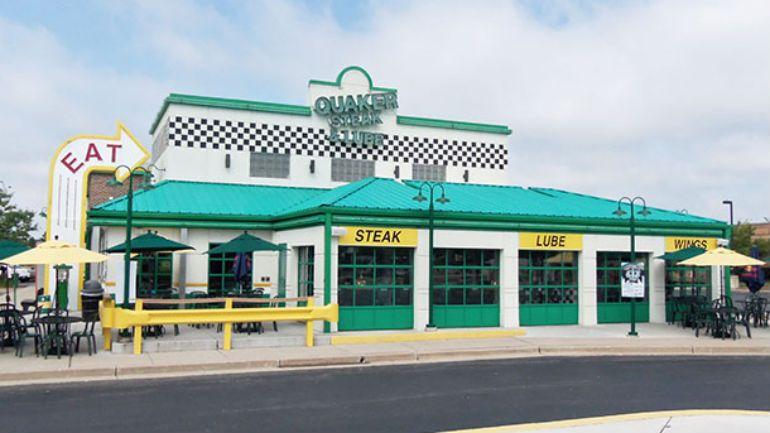 http://www.customerssatisfactionsurvey.com/wp-content/uploads/2017/09/quaker-steak-and-lube1.jpg