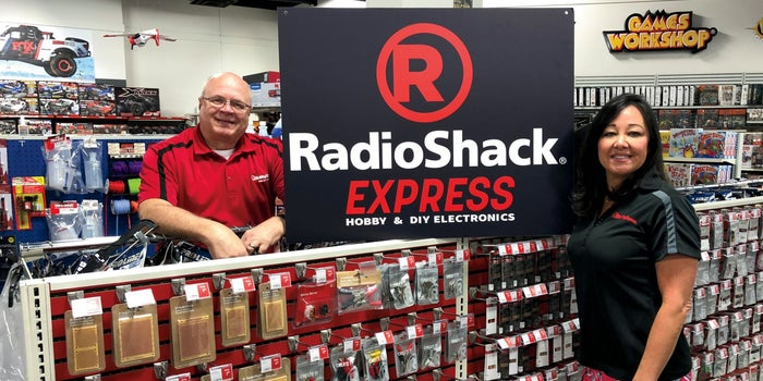 20181107214524-ent18-dec-radioshack.jpeg