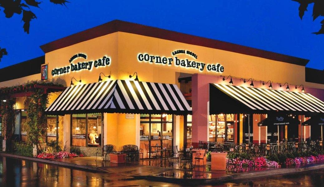 Corner-Bakery-Café-Survey-.jpg