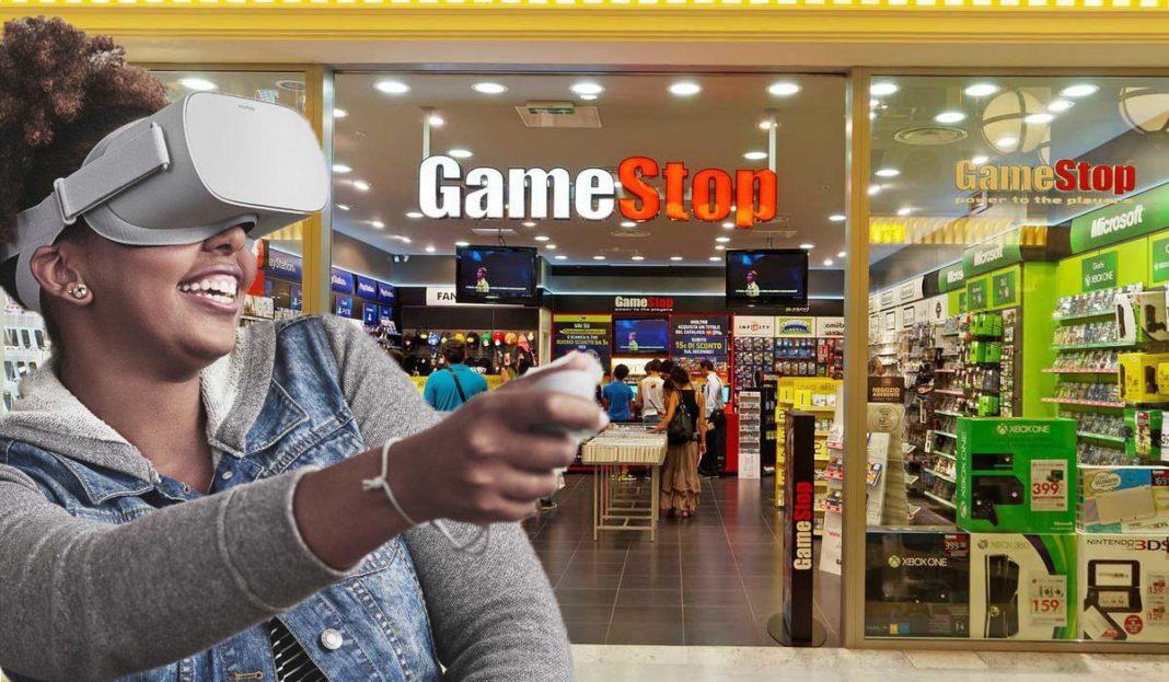GameStop-fiscal-results-1068x623.jpg