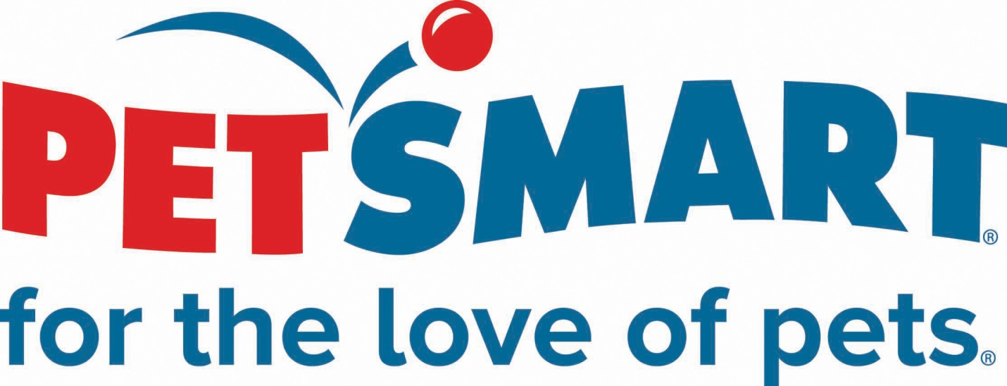PetSmart_Logo_w_tag_RGB.jpg