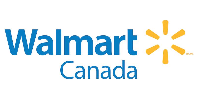 Walmart-Canada.png