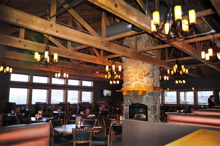 dining-room-fireplace-web.jpg