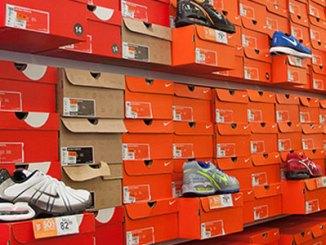 rack-room-shoes-case-study-1.jpg