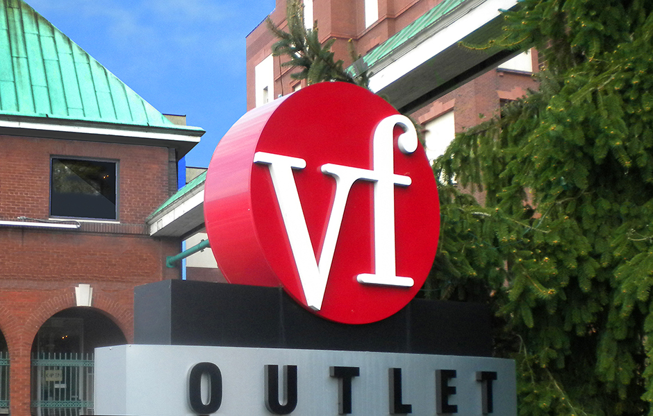 VF-Outlet-Complex.jpg
