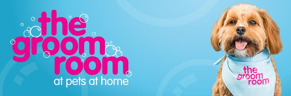 groom-room-banner.jpg