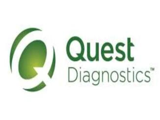 Quest Diagnostics Patient Survey