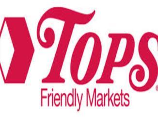 Tops Markets Survey