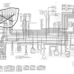 1980 Honda Cb400t Wiring Diagram 2002 Nissan Frontier Audio 0f Igesetze De F3 Cbr Rr Build Page Forum Enthusiast Rh 9glossa Bresilient Co