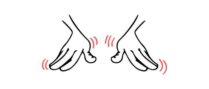 5 Best Wrist & Hand Exercises For Office Workers