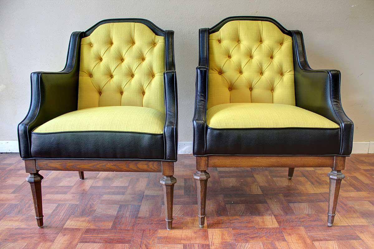 where to buy sofa seat for van newton sleeper costco custom made sofas nuys california build a
