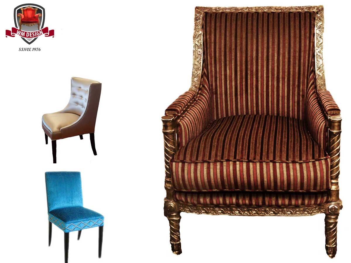 commercial sofas and chairs cheap director for sale chair upholstery van nuys furniture los