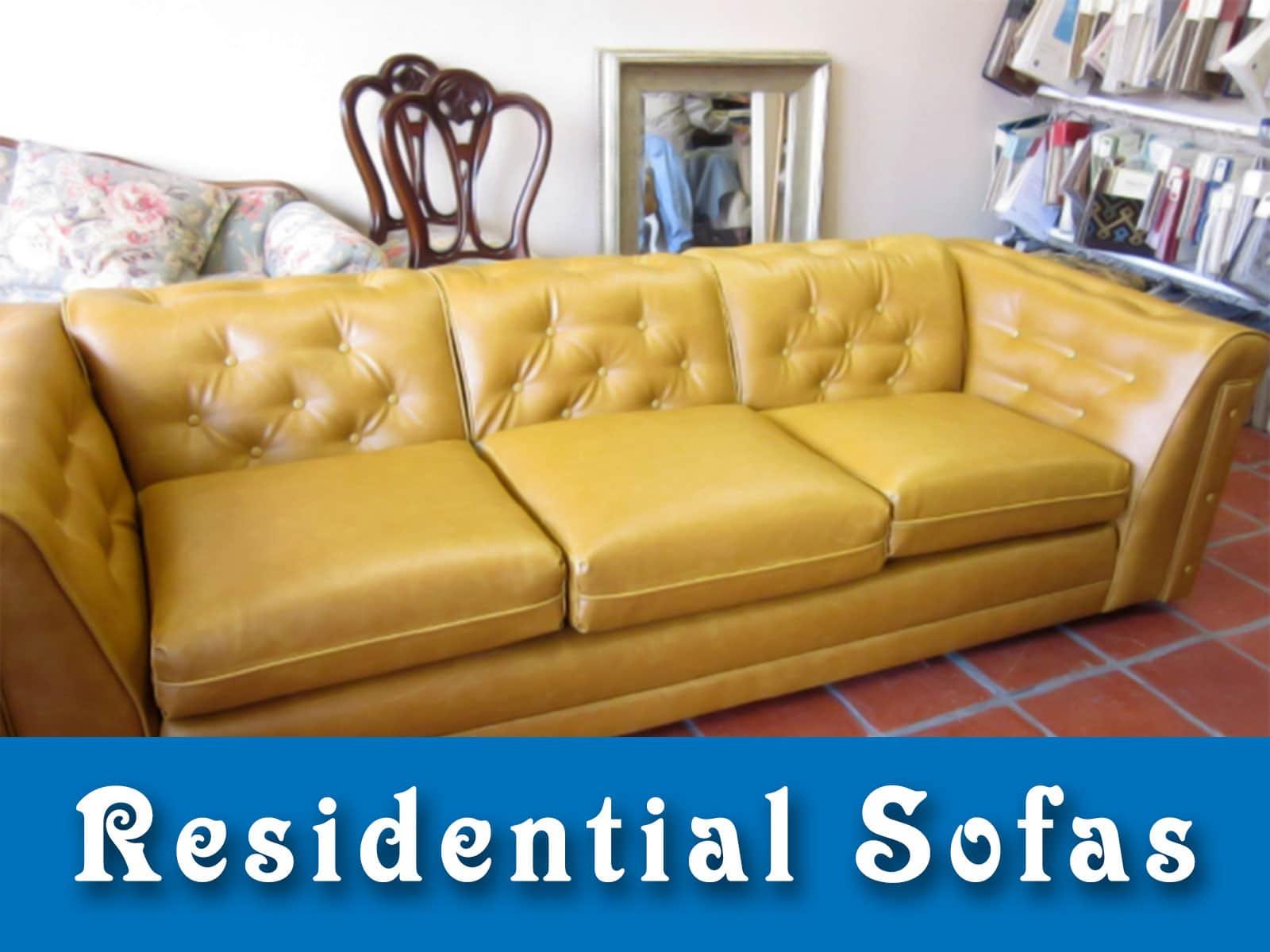 custom sofa los angeles ca bed king size philippines 2 upholstery santa monica made sofas
