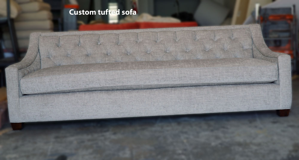 custom sectional sofas los angeles sofa florence italy upholstered archives - furniture upholstery ...