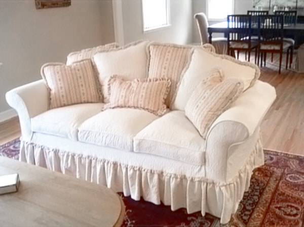 custom sofa maker los angeles aqua set made sofas van nuys california | build a