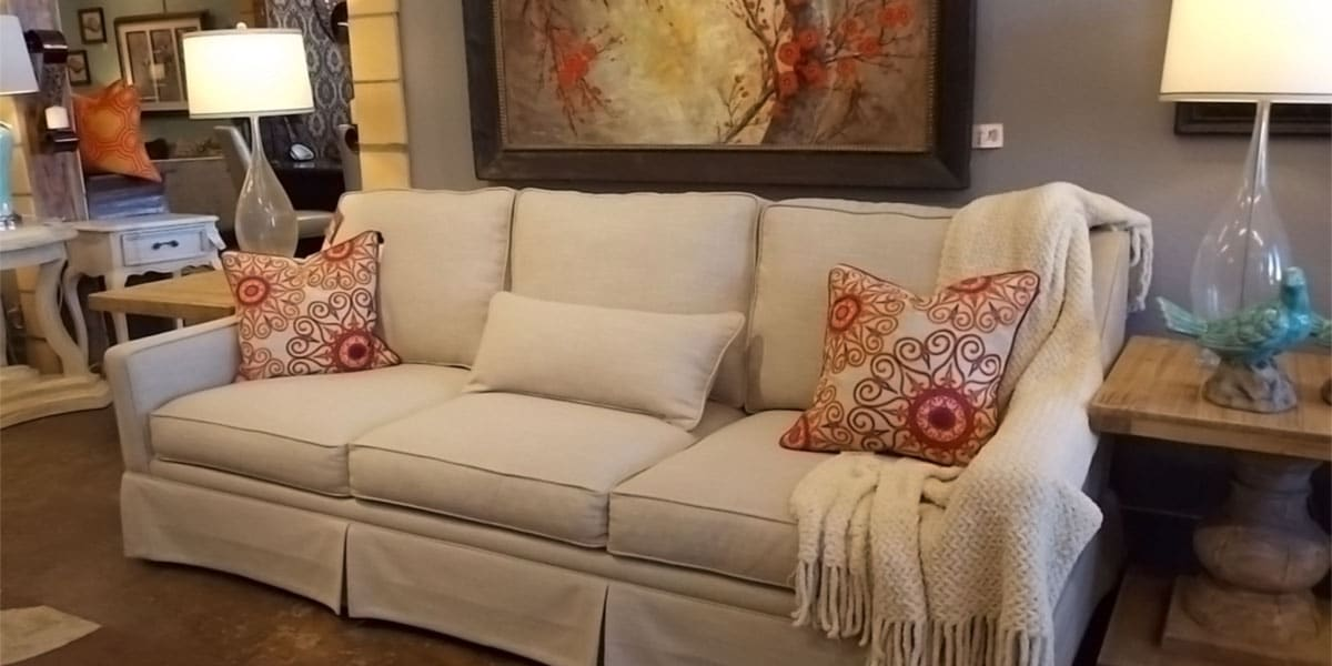 los angeles sofas sofa chaise longue cama piel custom sectionals couches upholstery and reupholstery