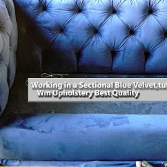 Los Angeles Sofas Sofa Serpentine Spring Repair Kit Custom Sectionals Couches Upholstery And Reupholstery Sectional