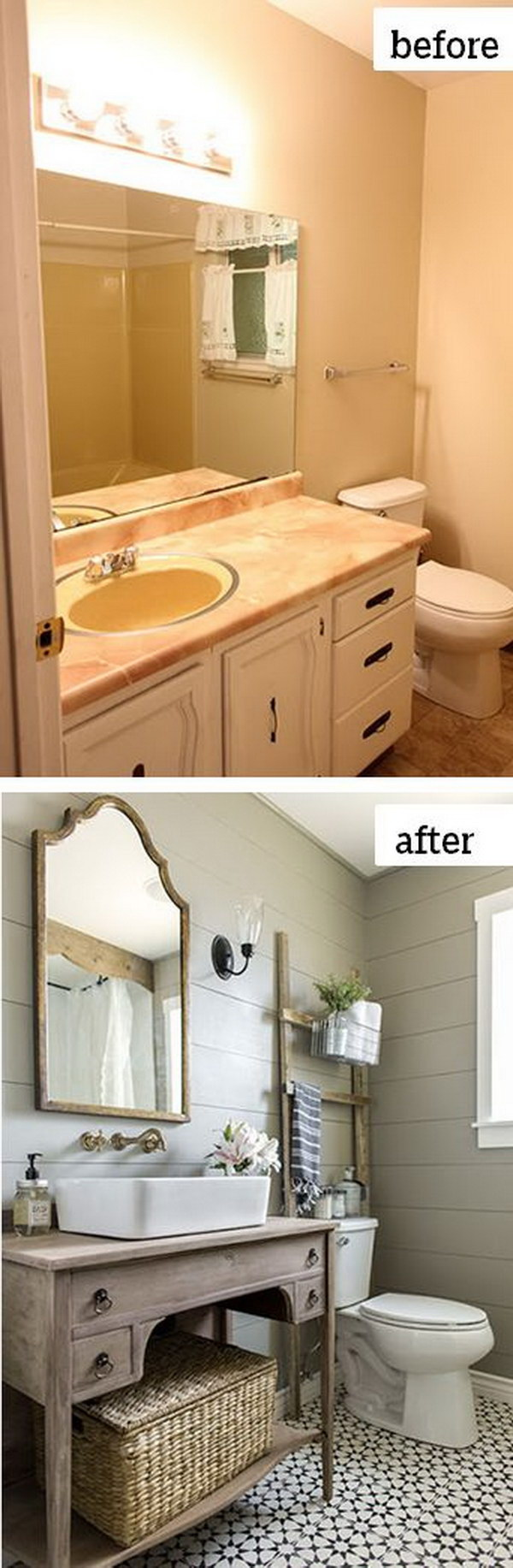 1-bathroom-remodeling-ideas