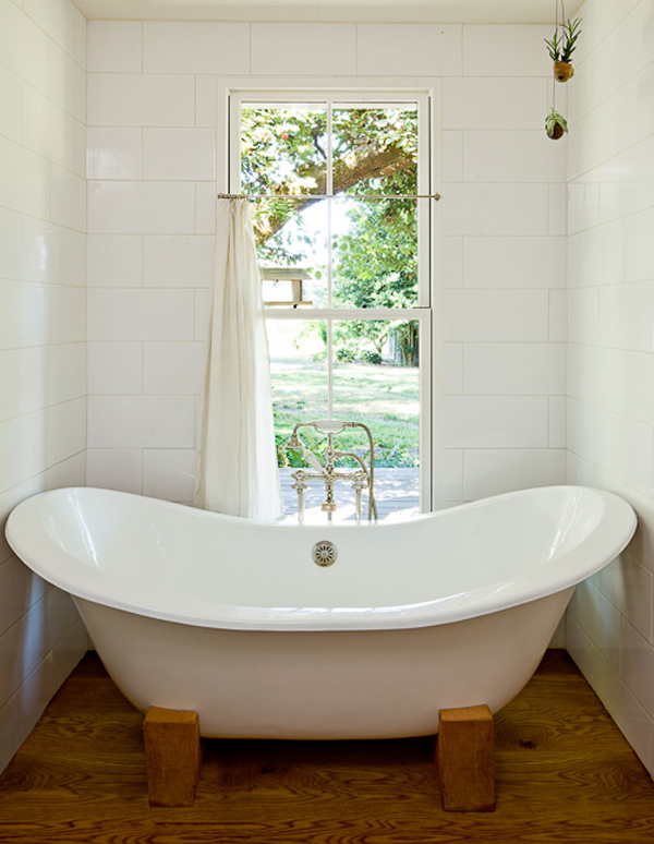 mid-size-tub-to-fit