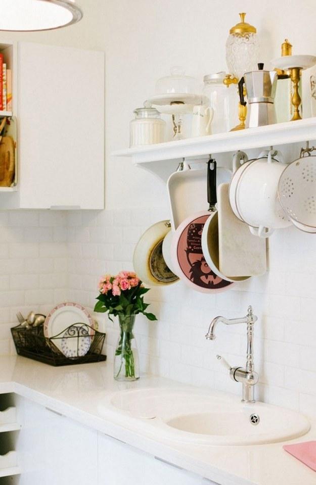 shelf-with-hooks
