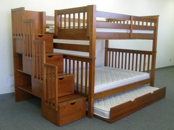 stairway-bunk-bed-expresso-trundle-bk975-left_xxl