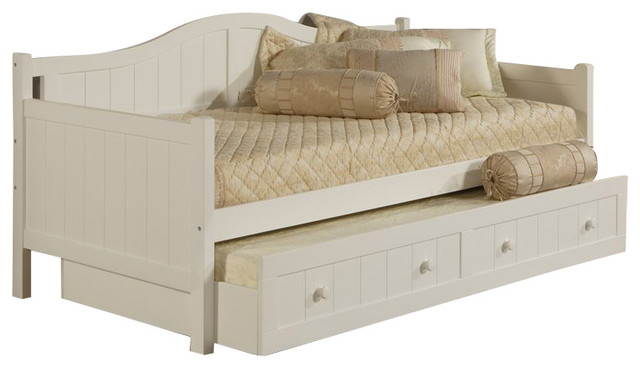 transitional-daybeds