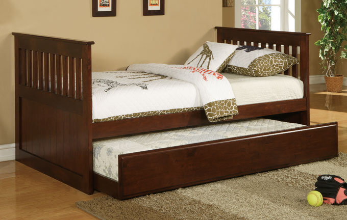 twin-daybed-with-trundle-bed-l-c8b1ec3c3eeb95f6