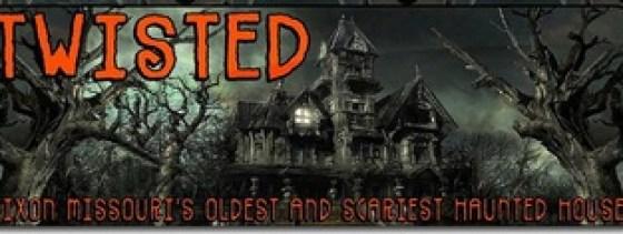 twisted-haunted-house-logo-header-image