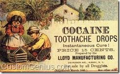 funny-advertisements-vintage-retro-old-commercials-customgenius.com (11)