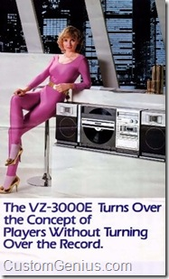 funny-advertisements-vintage-retro-old-commercials-customgenius.com (127)
