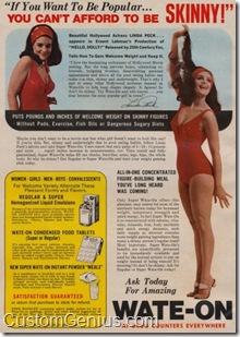 funny-advertisements-vintage-retro-old-commercials-customgenius.com (133)