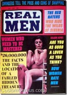 funny-advertisements-vintage-retro-old-commercials-customgenius.com (135)