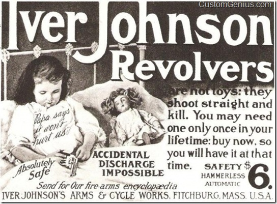 funny-advertisements-vintage-retro-old-commercials-customgenius.com (140)