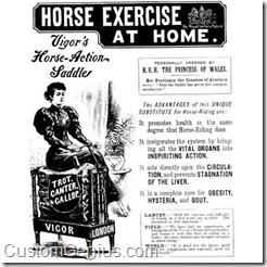 funny-advertisements-vintage-retro-old-commercials-customgenius.com (150)