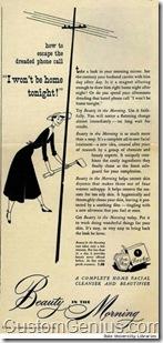 funny-advertisements-vintage-retro-old-commercials-customgenius.com (163)