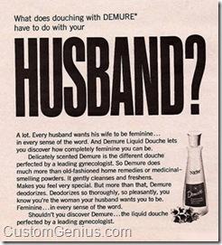 funny-advertisements-vintage-retro-old-commercials-customgenius.com (167)