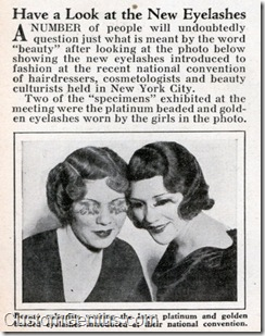 funny-advertisements-vintage-retro-old-commercials-customgenius.com (184)