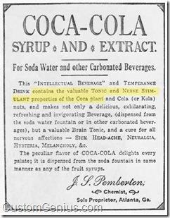 funny-advertisements-vintage-retro-old-commercials-customgenius.com (18)