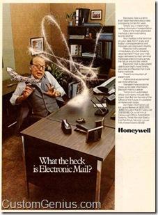 funny-advertisements-vintage-retro-old-commercials-customgenius.com (191)