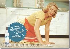 funny-advertisements-vintage-retro-old-commercials-customgenius.com (194)
