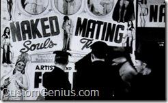 funny-advertisements-vintage-retro-old-commercials-customgenius.com (199)