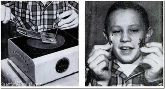 funny-advertisements-vintage-retro-old-commercials-customgenius.com (203)