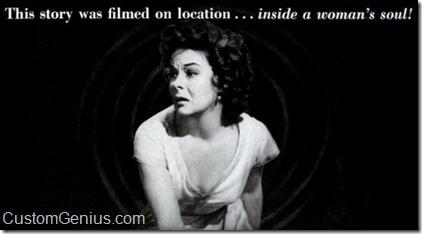 funny-advertisements-vintage-retro-old-commercials-customgenius.com (205)