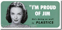 funny-advertisements-vintage-retro-old-commercials-customgenius.com (208)