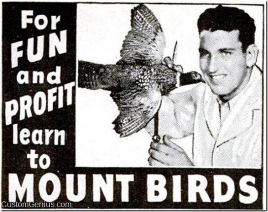 funny-advertisements-vintage-retro-old-commercials-customgenius.com (209)
