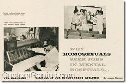 funny-advertisements-vintage-retro-old-commercials-customgenius.com (212)