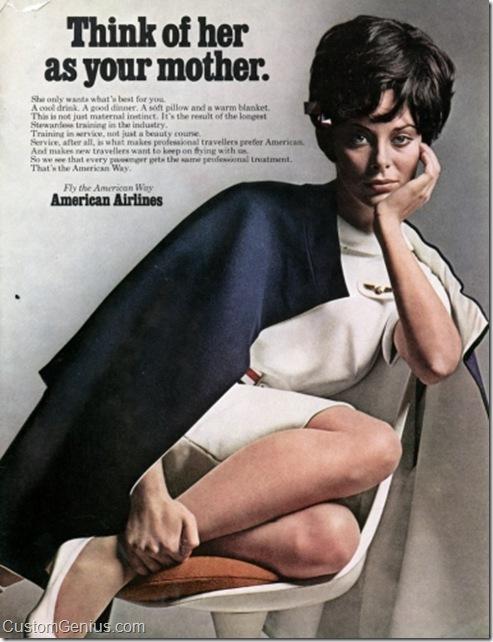 funny-advertisements-vintage-retro-old-commercials-customgenius.com (215)